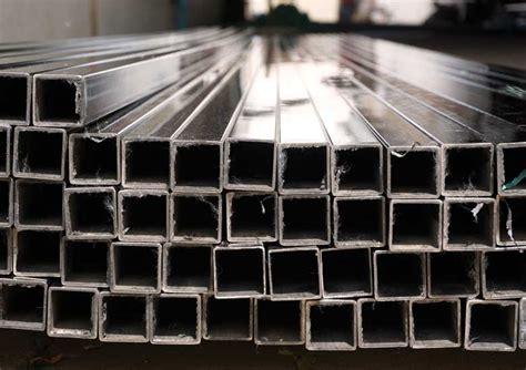 of steel 12 or 14 elite metal structures steel