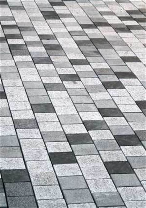 house pavement design best 25 paving pattern ideas on pinterest tile layout pavement and house tiles design