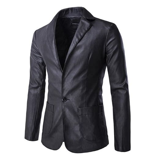 Blazer Black Shaffa Grosir Baju Jaket Blazer Murah Di Diskon buy grosir jas kulit from china jas kulit penjual aliexpress alibaba