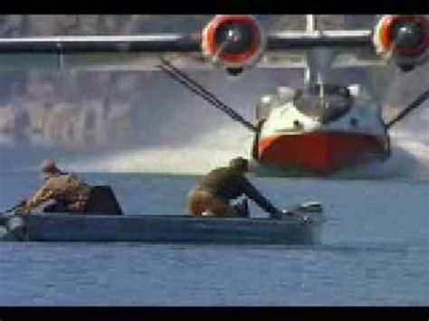 boat launch fails havasu boat fails compilation doovi