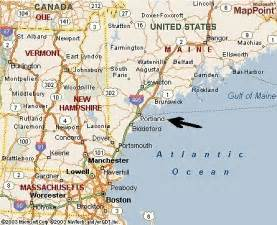 Usa Northeast Map by Maps United States Map Northeast
