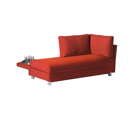 die collection sofa bed giorgio sofa bed sofa beds from die collection architonic