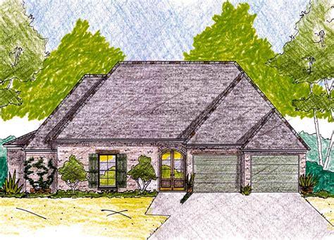 cozy cottage plans cozy acadian cottage 84016jh architectural designs