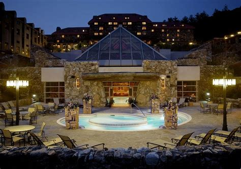 asheville park the omni grove park inn cheap hotel rooms at discounted price at cheaprooms