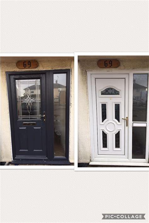ellis garage doors