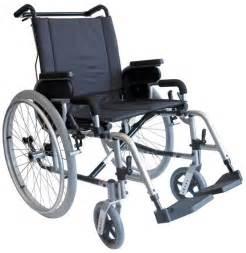 fauteuil roulant manuel economique mat 233 riel m 233 dical