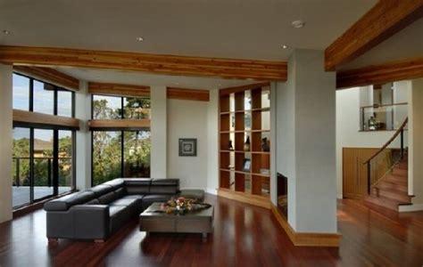 modern country homes interiors interior designs categories master bedroom interior