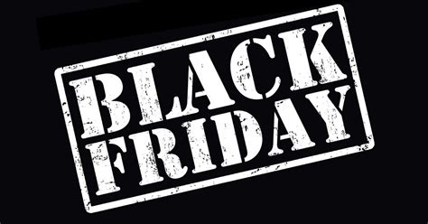 what is best stores on black friday get christmas decrerctions todos los m 243 viles en oferta por el black friday de