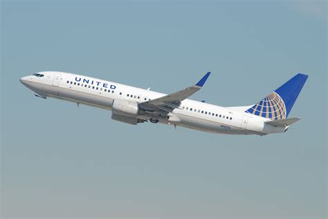 United Airlines Mba Questions by United Announces 3b Buyback Plan Mba Morten