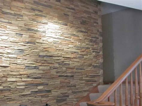 stone wall interior smalltowndjs com interior stone wall panels gerdmatter