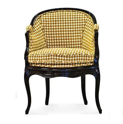 Yardage For Sofa by Upholstery Yardage Chart For Sofa