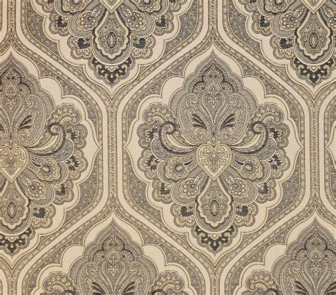 Damask Fabric For Upholstery by Jacquard Damask Aramaic Wheat Upholstery Drapery Fabrics