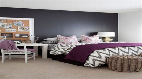 purple bedroom color schemes navy and pink bedroom ideas gray purple bedroom color
