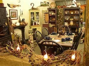 beths country primitive home decor primitive kitchen decor country primitive home decor ideas beth s country primitive home decor