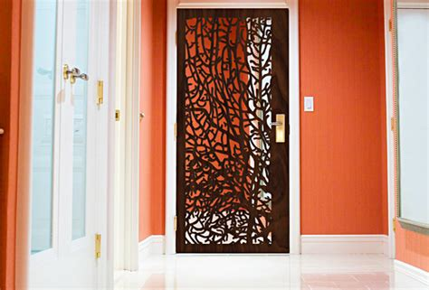 Home Design Interior Doors Decorative Wood Interior Design Decor Artsigns Interiors