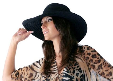 summer hats for women with short hair hats fashion styles fashion mens hairstyles 2012 2013 short hairstyles 2012