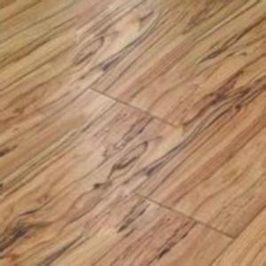 laminate flooring buy faus laminate flooring