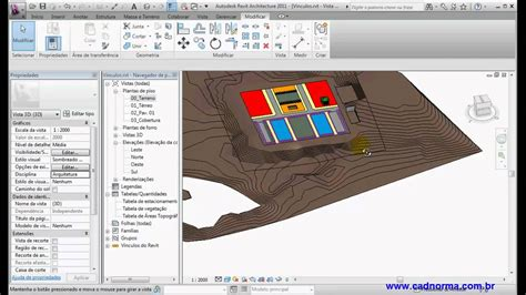 tutorial revit terreno revit ii c12 taludes conten 231 245 es e anota 231 245 es youtube