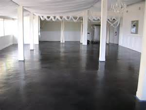 grey stained concrete floors gen4congress