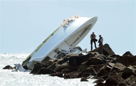 baseball player dies in boat accident miami marlins baseball player jose fernandez killed in