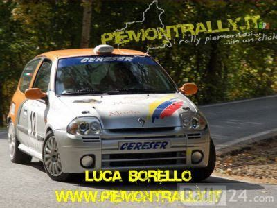 lada munari renault clio rs fase 1 rally cars for sale
