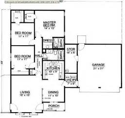 amazing house plans design eas with beuatiful color and