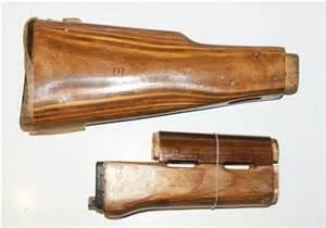 ak 47 wood furniture mkrs info