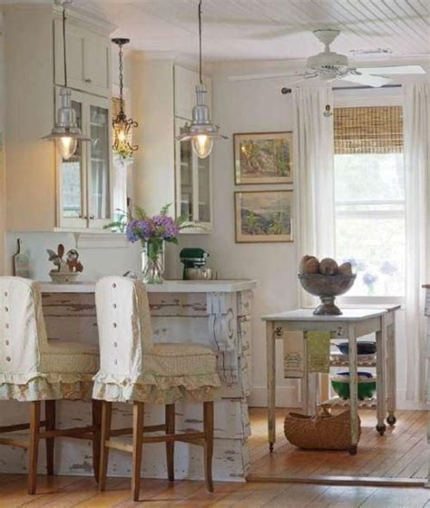 Kitchen Chair Slipcovers by Kitchen Chairs Farmhouse Inspirations