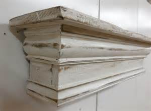 mattresses harrisonburg va mattress land harrisonburg va mattress discounters