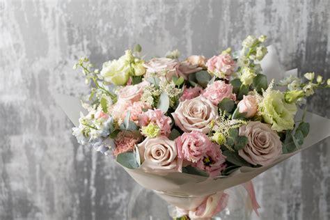 bloem didam nl boeketten bloemist didam boeket bestellen bloem beleving