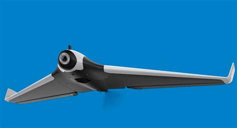 Kamera Drone Yang Bagus kamera drone terunik beserta penjelasan dan harganya
