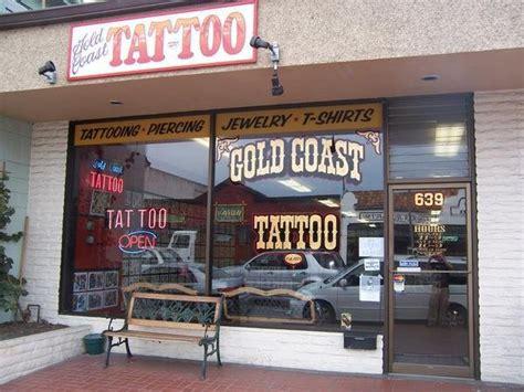 tattoo parlor gold coast gold coast tattoo studio 35 photos 78 reviews tattoo
