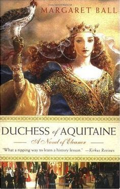 the summer a novel of eleanor of aquitaine 1000 ideas about eleanor of aquitaine on