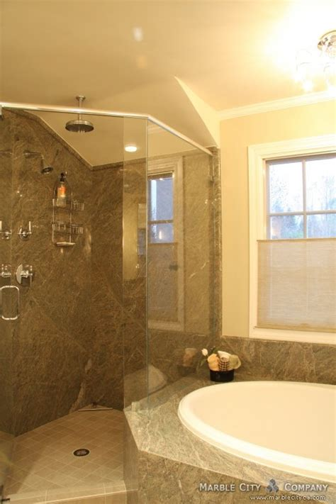 Bathroom Remodel San Jose Bathroom Remodel San Jose California Affordable Prices Costa Smeraldo