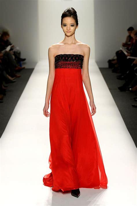 fashion show i ll shrink n smile runway thinspo
