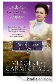 the color purple book kindle 10 free kindle books