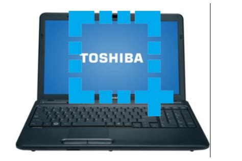 how to screenshot on toshiba laptop windows youprogrammer