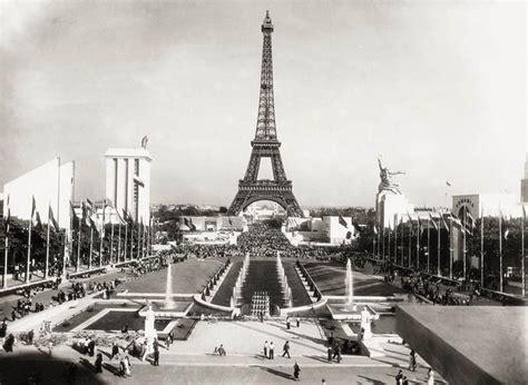 pavillon allemand 1937 l ouvrier et la kolkhozienne 1937 183 vincent de beauvais