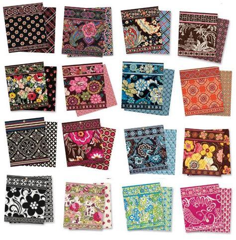 pattern names vera bradley vera bradley fashion pinterest