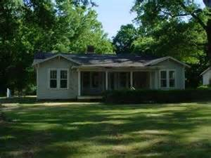 homes in ms greenwood mississippi reo homes foreclosures in