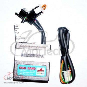Jual Saklar Brt jual cdi brt hyperband cdi brt dualband dengan kualitas tinggi variasi motor murah