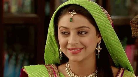 actor wala game video may pratyusha banerjee balika vadhu actress commits suicide