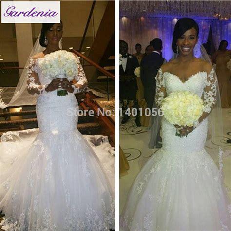 Robe de mariage femme noire   La mode des robes de France