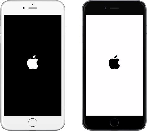 how do you invert colors on iphone invertrespring inverts the respring and reboot screen