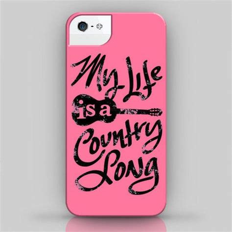 iphone b a country best 25 country phone cases ideas on country iphone cases iphone 5c pink and camo