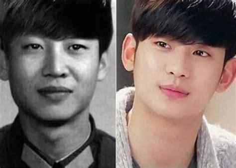 xi jinping kim soo hyun what are some interesting facts about xi jinping quora