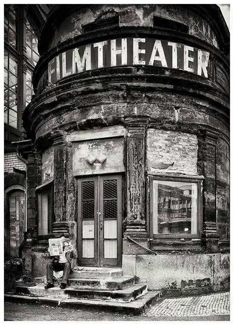Kaos I M A Dreamer 17 best images about theatres on the