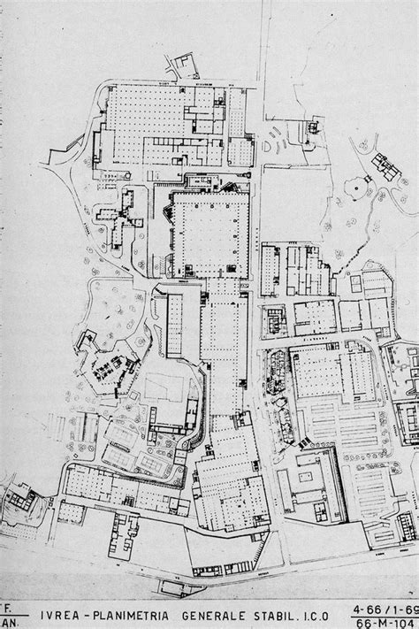 the jervis floor plans 85 best design i olivetti images on carlo
