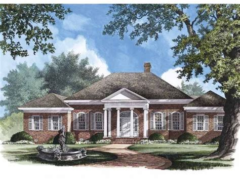 neoclassical house plans 17 best images about house plans for my on