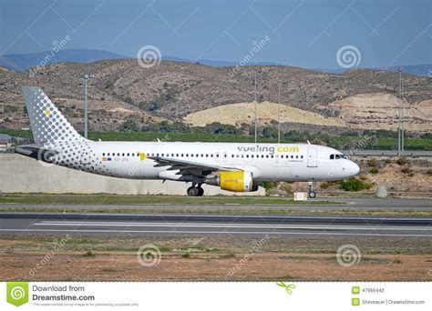 cost airlines editorial image cartoondealercom